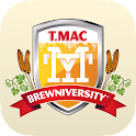 Brewniversity icon