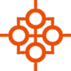 mobile multiply icon