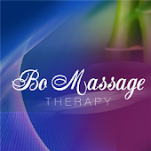 Bo Massage Therapy