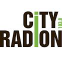 Cityradion icon