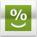 Simulation Crédit Immobilier icon