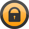 My AntiTheft & Antivirus icon