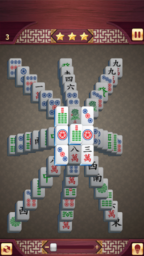 Mahjong King  screenshots 2