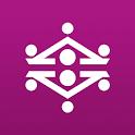 Plexus - Logo