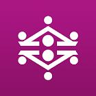 Paradores Hoteles&Restaurantes icon