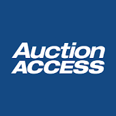 AuctionACCESS Mobile