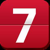 7Headlines