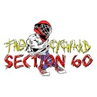 The CycWard - Section 60 icon