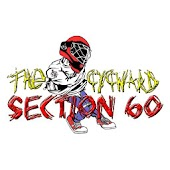 The CycWard - Section 60