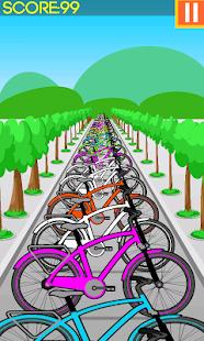 有推薦的腳踏車路線規劃app嗎- LINE Q