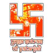 Download Yoga Sutras of Patanjali FREE APK for Android Kitkat