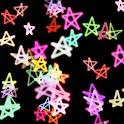Fantasy Stars Live Walpaper logo