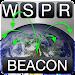 WSPR Beacon for Ham Radio Icon