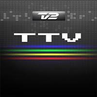 TV 2 | Tekst-TV 2.0