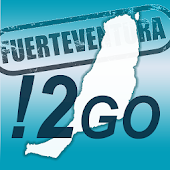 Fuerteventura!2GO