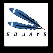 Go Jays (Beta)