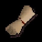 RuneScape Map icon