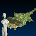 Cyprus Tourist Guide icon