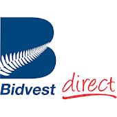 BidvestDirect (NZ)