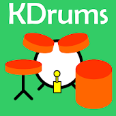 Drum Kit AdFree