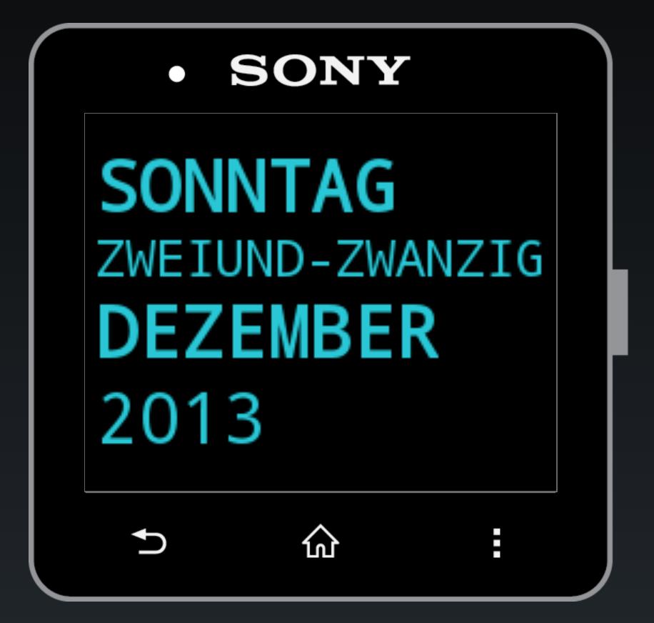 Legjobb ingyenes társkereső alkalmazások android 2013