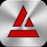 Apex MobileSketch™ 1.2.3 Icon