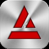 Apex MobileSketch™