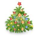 ThemeLinkup-Christmas logo