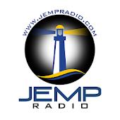 JEMP Radio
