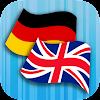Deutsch Englisch Übersetzer