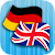 German English Translator file APK for Gaming PC/PS3/PS4 Smart TV