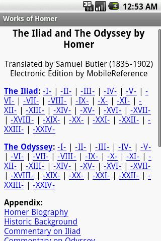 Hellenistic Monarchs