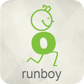 Runboy Service Provider
