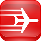 SkyderALERT icon