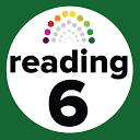 6th Grade Reading Comp APK