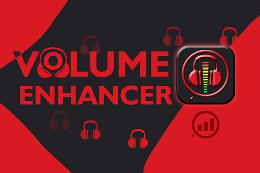 Volume Enhancer