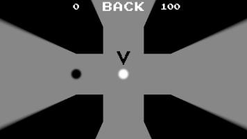 Screenshot of Voider