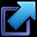 AppRemover logo