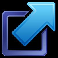 AppRemover 1.3.4