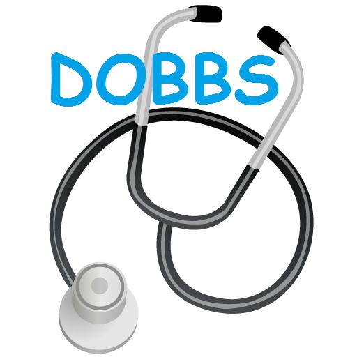 Dobbs Forum 社交 LOGO-阿達玩APP