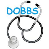 Dobbs Forum