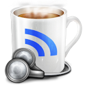 BeyondPod for Tablets - Legacy icon