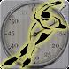 Speed Skating Track Timer