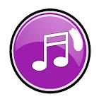 Adivina Que Adivino ¡Musical! icon