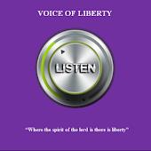 Voice of Liberty Worship Intl