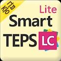 [중급LC]SmartTEPS Lite(스마트텝스청해) logo