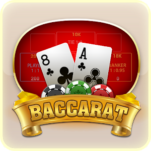 Baccarat Online for Indonesian for Android