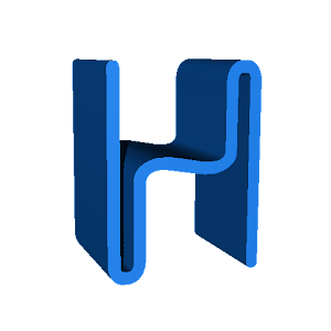 Hubi - Streaming and Download 媒體與影片 App LOGO-硬是要APP