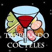 Tappeando Cocteles