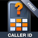 WhoAreYou Caller ID + Blocker icon